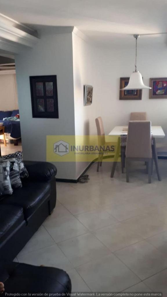 Cod. ABINU20323 Apartamento En Arriendo En Cartagena Bocagrande