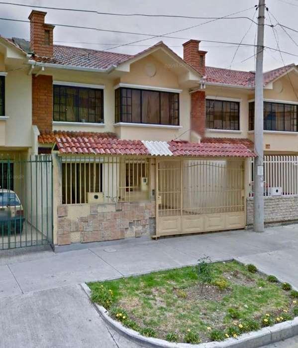 C576 casa en venta, sector parque Jacaranda