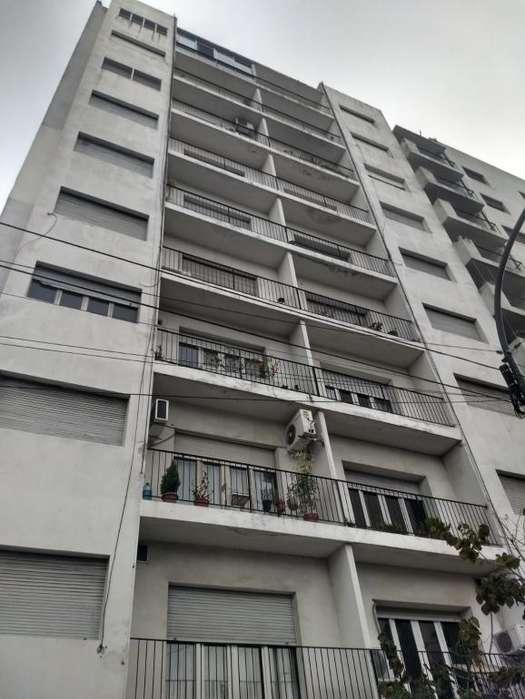 Departamento en Venta en pleno centro de <strong>ciudad</strong> de La Plata