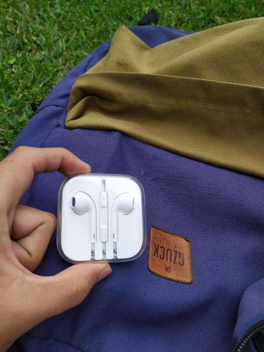 Earpods - iPhone 6s