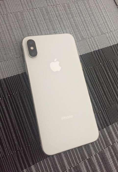 iPhonexgb256Inf: 3175025783