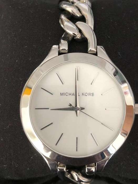 Reloj Michel Kors