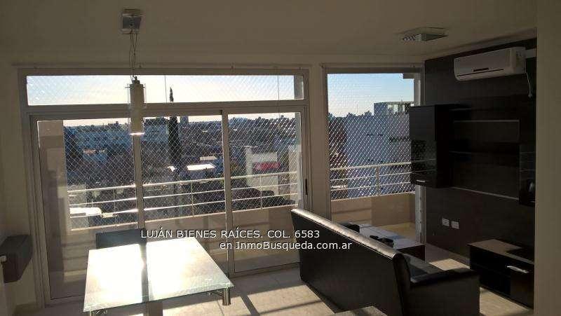 Departamento en Venta, 70mts, 2 dormitorios 160079