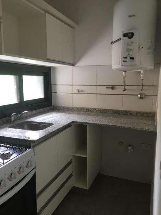 Departamentos de 1 dormitorio en alquiler en Nueva Cordoba