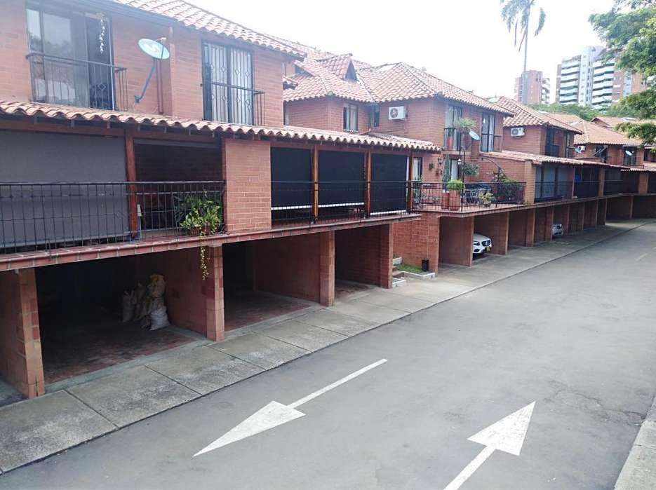 CASA EN VENTA SUR CALI <strong>ciudad</strong> JARDIN POLO CLUB - wasi_1184961