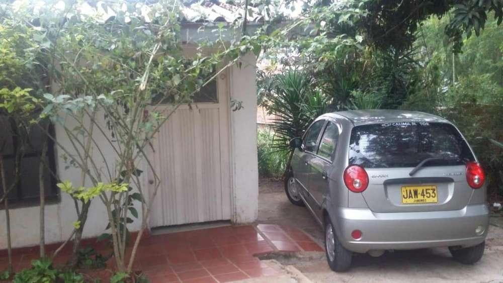 Alquilo Apartamento Campestre- <strong>campo</strong> Alegre- Montebello