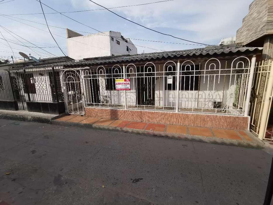 Casa Costa Hermosa