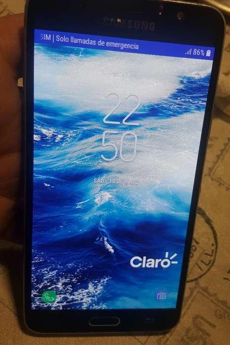 Samsung S7 16