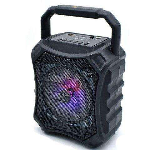 Parlante Bluetooth KTS