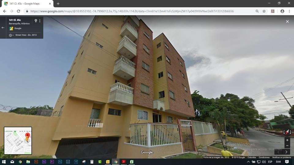 PROMOCIÓN solo hasta el 7 de Septiembre!!!! Apartamento en La Victoria!!! Ubicación Única!!