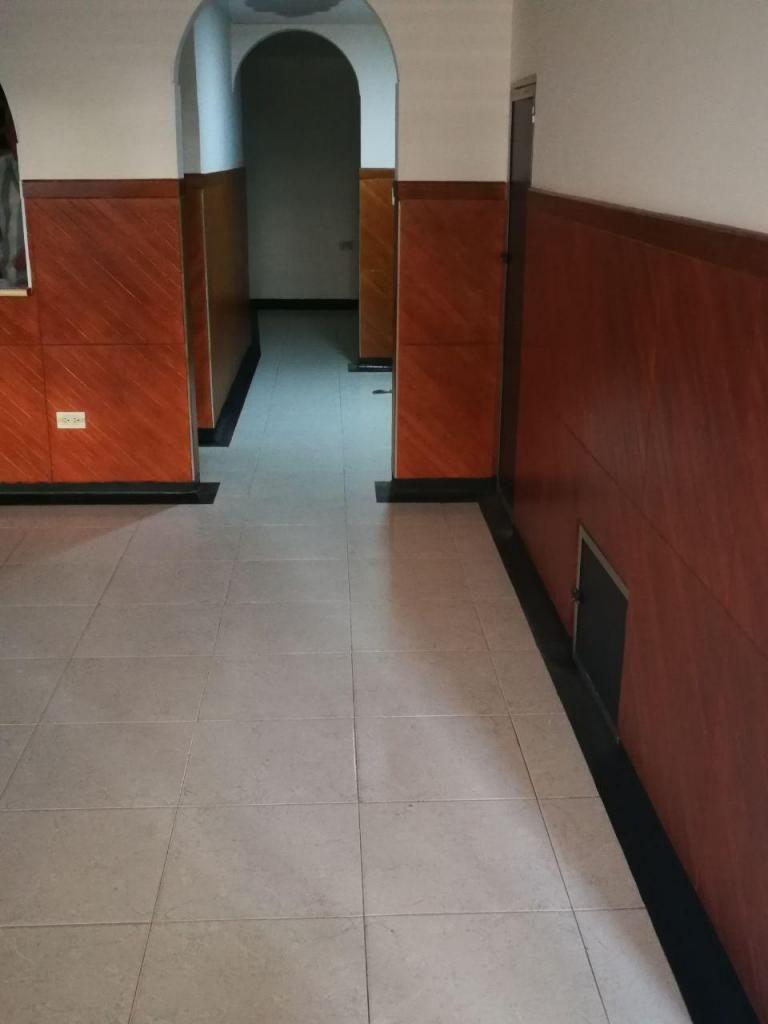 venta casa doble renta en la antigua brasilia