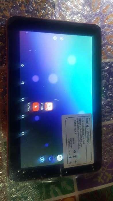 tablet 10 xview kids