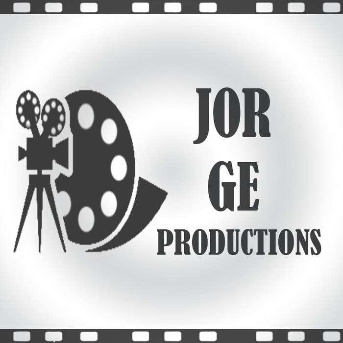 edicion de videos y fotografias - efectos especiales- videos publicitarios