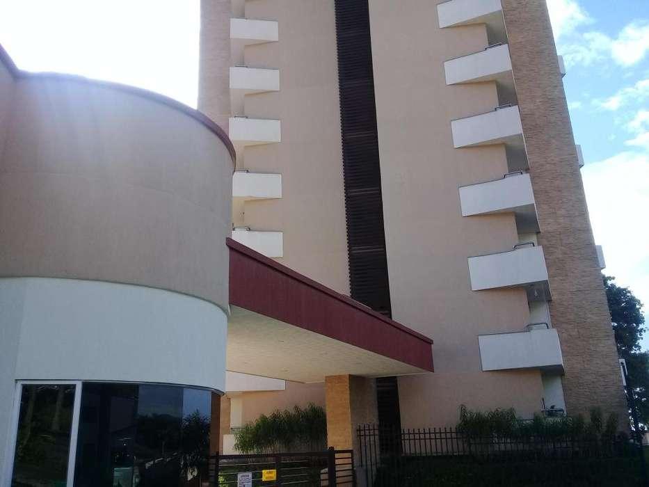 SE VENDE HERMOSO <strong>apartamento</strong> SALIDA ARMENIA - wasi_1502099