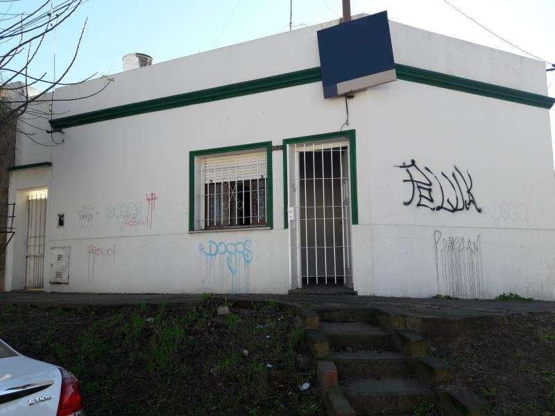 Casa en Venta, 55mts, 1 dormitorios 287548