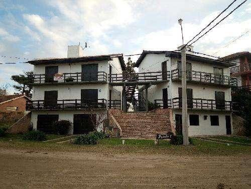 Departamento en Venta en Norte, Villa gesell US 97000