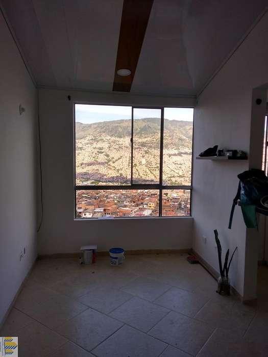 Arriendo apartamento en Robledo Diamante Código. 1472130
