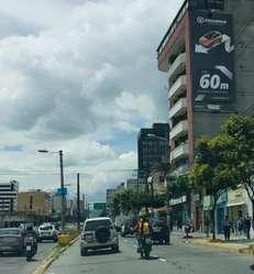 ALQUILER VALLAS PUBLICITARIAS QUITO, CUENCA, MANTA