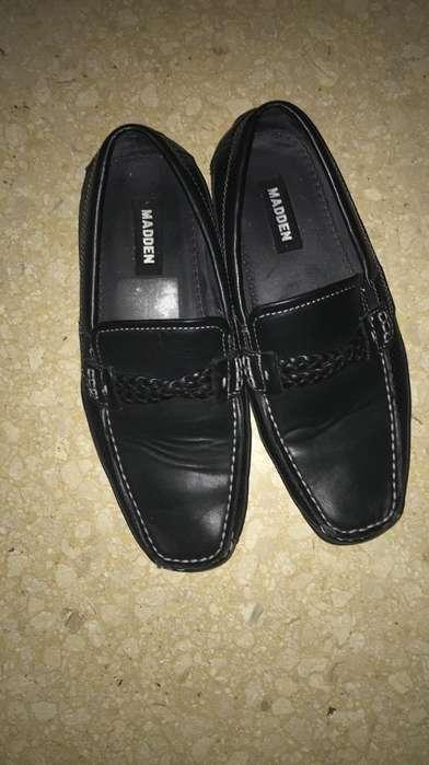 Zapatos Steve Madden Excelente Estado