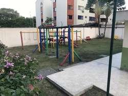 Apartamento en Prados del Norte (F.D) Cod.1525256