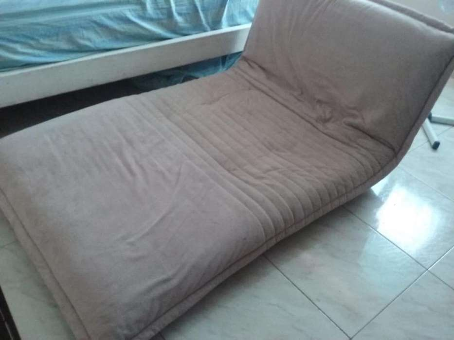 <strong>sofa</strong> Cama Plaza Y Media
