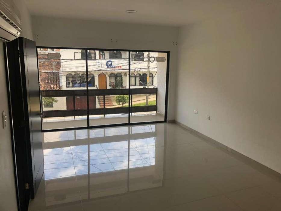 Casa comercial en venta en Pereira 90491-0 - wasi_1208708