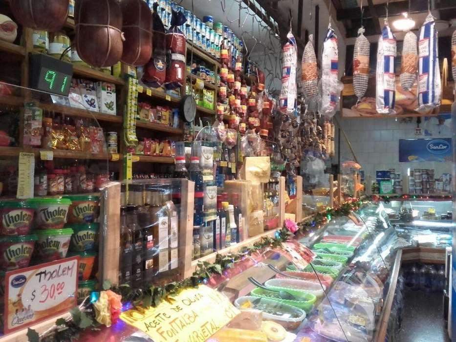 Vendo Fondo de Comercio. Negocio de reconocida trayectoria en el centro de Mar del Plata