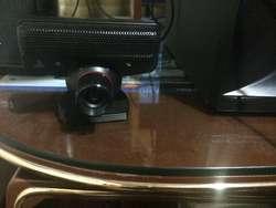 Cámara SONY USB Play Statión Web CAM PC ó Gamers