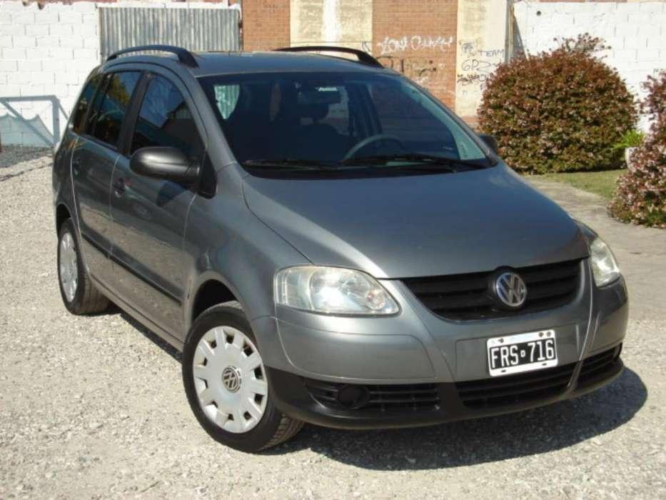 Volkswagen Suran 2006 - 148000 km