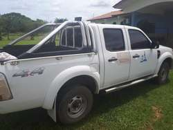 Vendo Ford Ranger 4x4