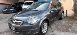 Chevrolet Vectra GLS - Modelo 2008 - Nafta 2.0 - Full Full,
