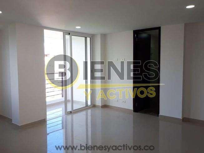 Alquiler de Apartamento en el Velódromo - wasi_1386883