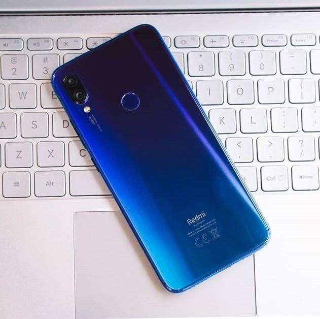Xiaomi Note 7, Redmi 7, A2, Note 6 Pro, 6a, A2 Lite, Mi 8 Lite, PocoPhone F1, Samsung, A7 2018, A30, A50, S9, S10
