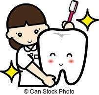 Se Requiere Auxiliar de Odontología