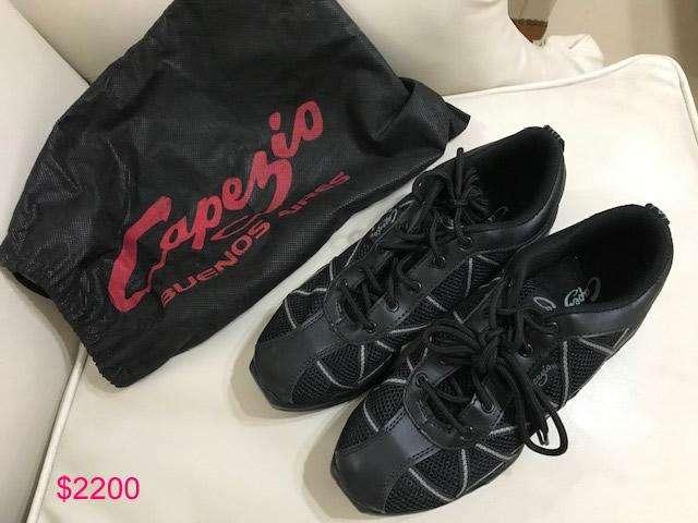 21f02c691 Capezio: Ropa y Calzado en Argentina | OLX