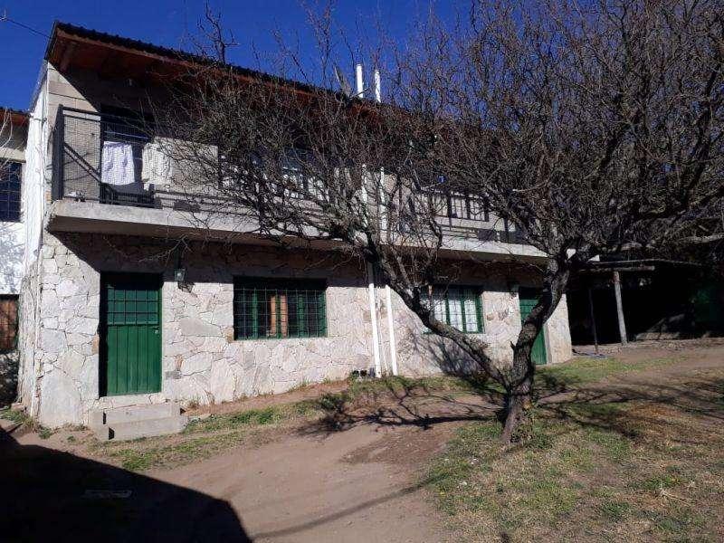 Departamento en Alquiler en Barrio residencial villa magdalena, Potrero de los funes 6000