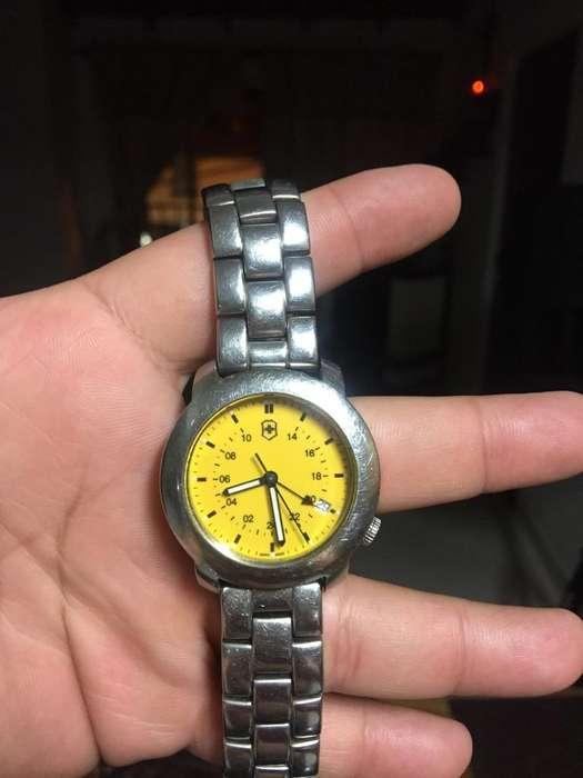 b4c58ba79571 Venta de relojes Medellín - Accesorios Medellín - Moda - Belleza. Ordenar  por  Relevancia