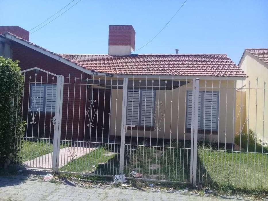 Casa Barrio San Carlos