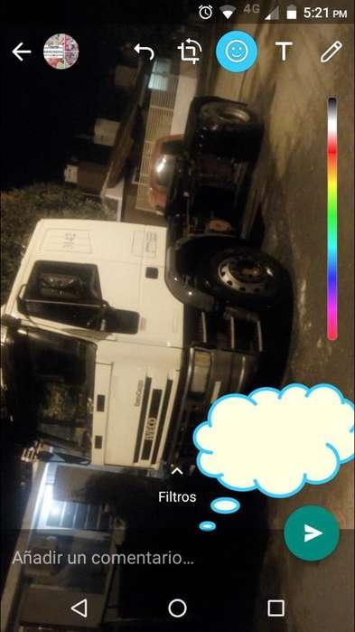 Vendo Iveco351-5339205