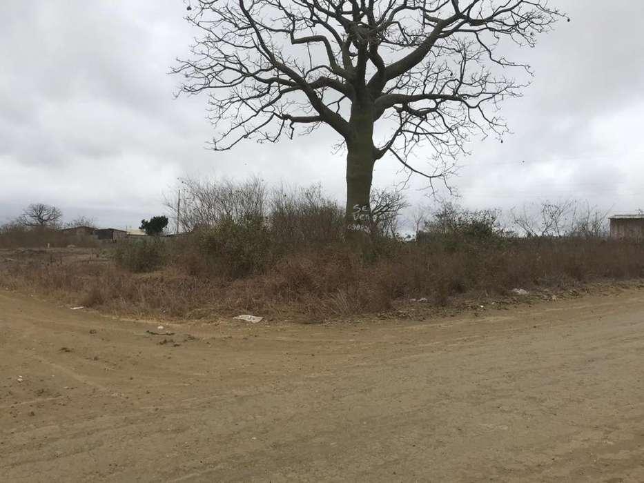 Terreno en Los Artesanos de 10x20