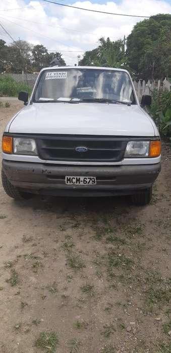 Ford Otro 1996 - 0 km
