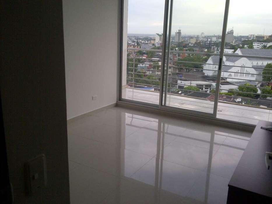 <strong>apartamento</strong> QUINTAS DE MORELIA