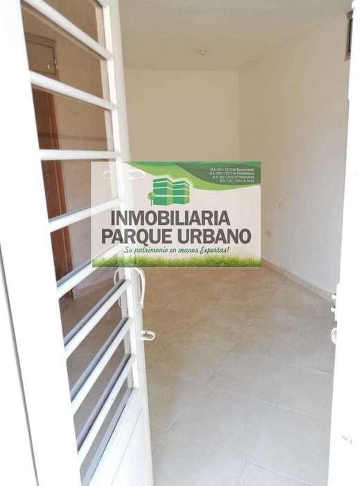 ARRIENDO LOCAL EN LA CEIBA COD. 211
