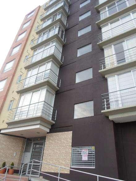 <strong>apartamento</strong> EN VENTA MESOPOTAMIA - SECTOR UNICENTRO EXCELENTE PRECIO NEGOCIABLE