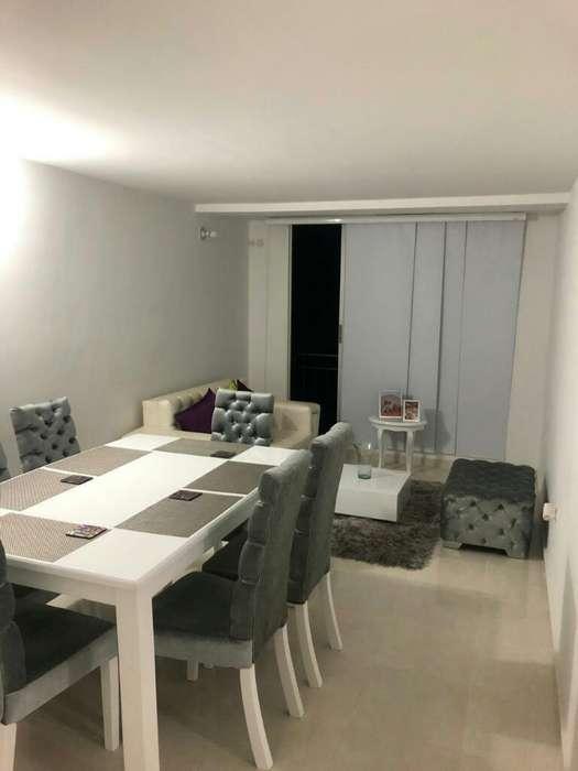 Vendo <strong>apartamento</strong> Reservas de Caña Brava