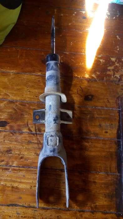 Amortiguador original usado de Amarok