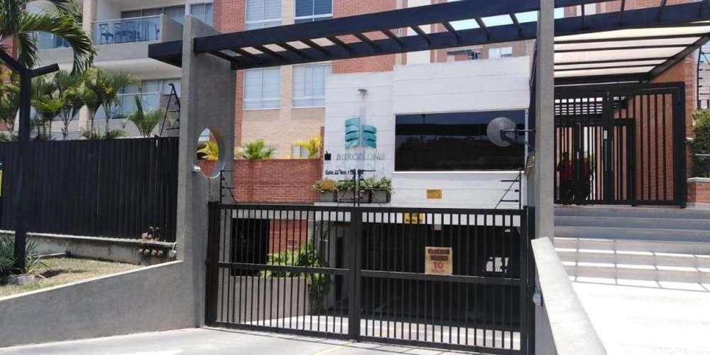 <strong>apartamento</strong> Sur de Cali en alquiler - Pance- T4 Bar