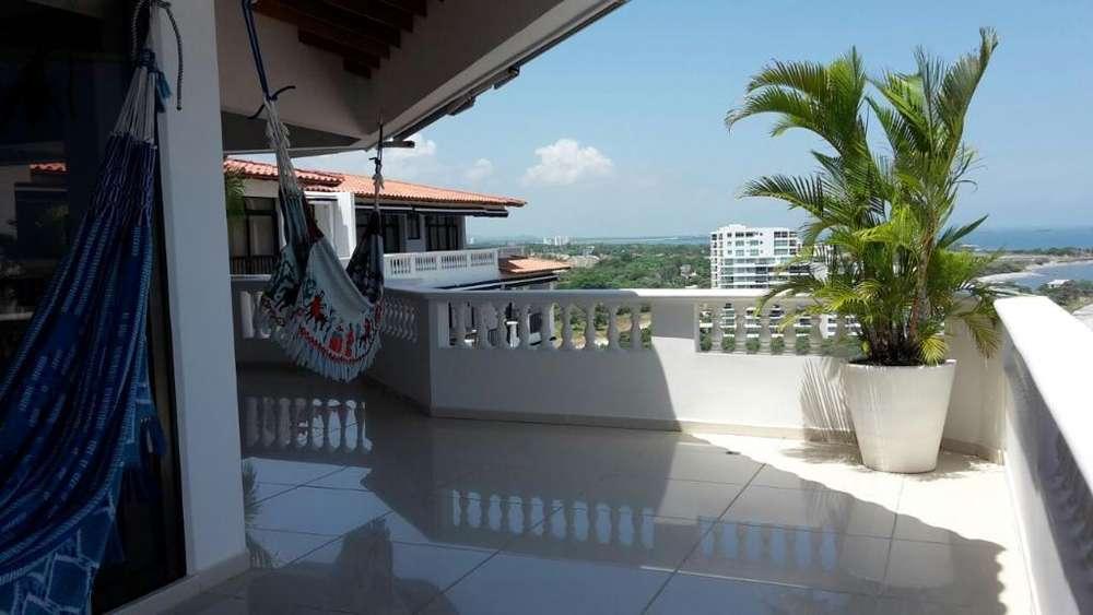 Se Vende <strong>apartamento</strong> Santa Marta