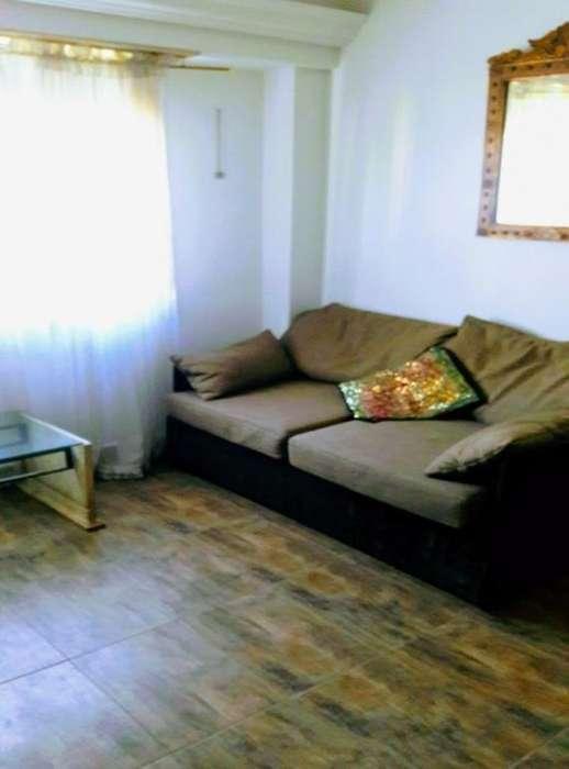 Alquiler Temporario Tres Ambientes, Humahuaca 3900, Almagro
