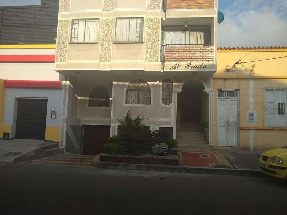 VENDO <strong>apartamento</strong> SAN FRANCISCO DE BUCARAMANGA
